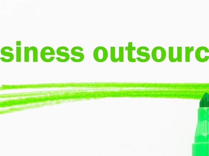 Use Business Outsourcing to Expand Business Potential for Less