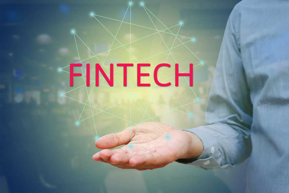 Fintech, the perfect ally for your business needs