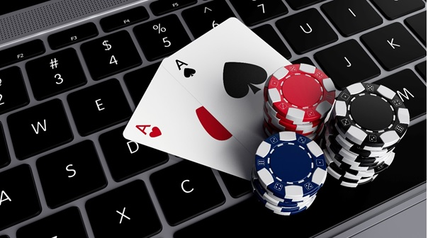 3 reasons why you should try your hand at online Blackjack