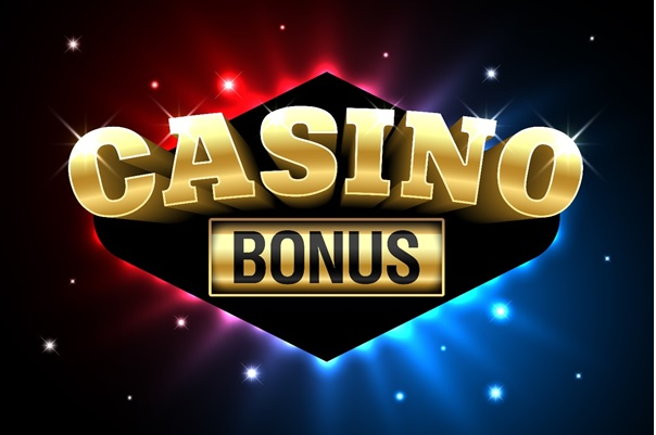 5 things you didn't know about casino promotions