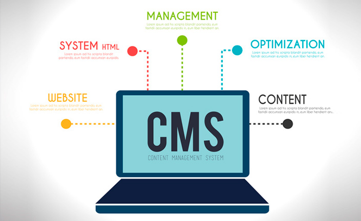 How to choose the best ECommerce platform or CMS? Factors 2021