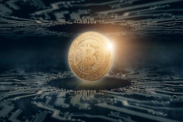 https://bitcoinscycle.com/
