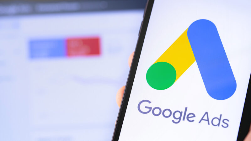 5 Google Ads tricks to increase conversion rate and increase ROI