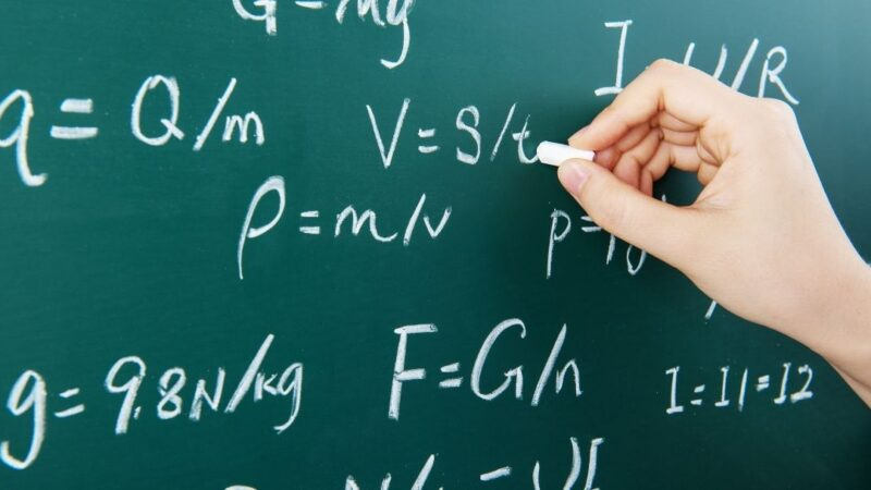 Class 12 physics: Last 30 days tips to ace your exam