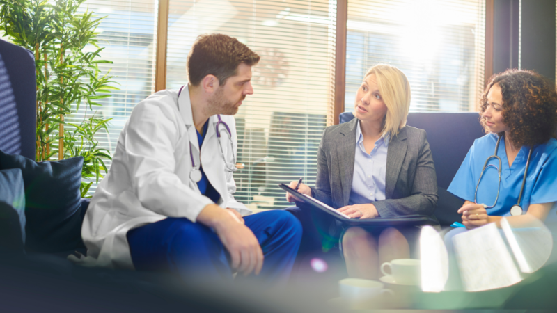 Full-Form of MR | Medical Representative | Latest Updates And Full Details 2021