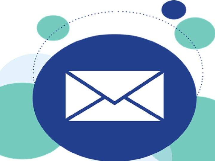 The Top Seven Tricks for Email Marketing from Experts