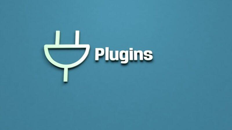 Best 10 WordPress Plugins That Will Improve your Website