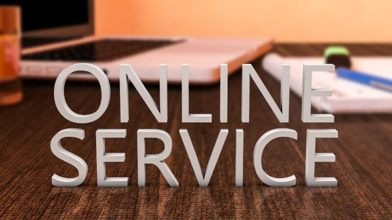 Maintain a wonderfully Balanced Suite of online marketing Services