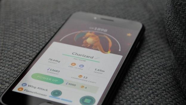 Will a VPN Make Pokémon Go More Secure?