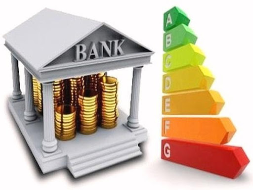 6 Tips for Choosing a Good Banking Software