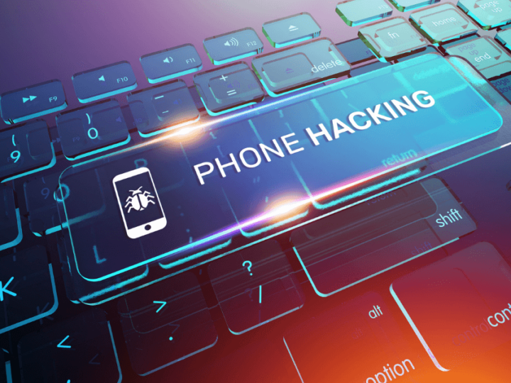 How To Check If Your Phone Is Hacked Or Tapped 2021?