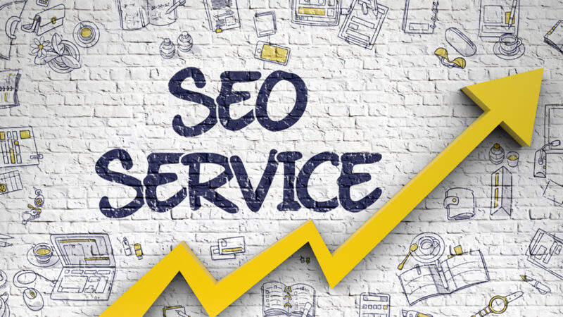 Top reasons why your website needs professional SEO services