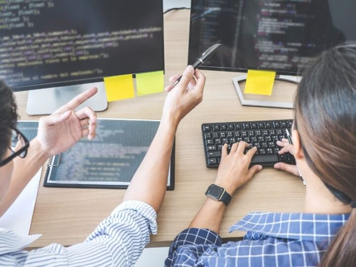 Looking for remote software developer jobs? 14 time management tips that you should remember